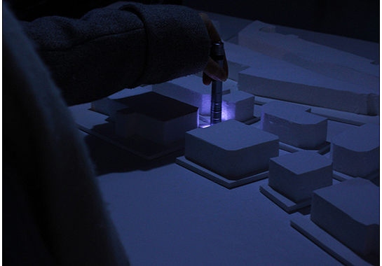 卒展特集2013   名古屋学芸大学 メディア造形学部映像メディア ...