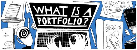 1. ポートフォリオとは何か