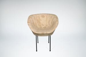mede  ― 杉を魅せるデザイン ―