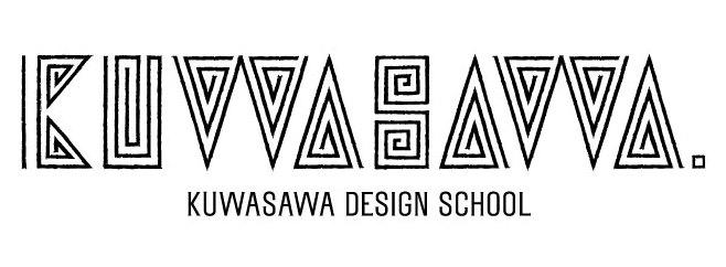 桑沢デザイン研究所