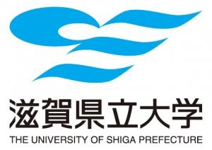 滋賀県立大学 生活デザイン学科 卒業研究・制作展2017