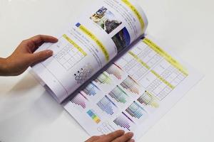 広島県三角島の色彩ガイドラインの提案