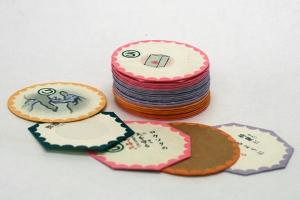 和紙への興味を高める遊びの提案
