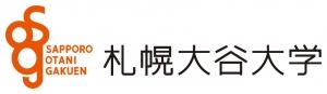 札幌大谷大学芸術学部美術学科 卒業制作展2019