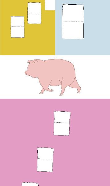 冷蔵庫の映画祭 複数の視点から冷蔵庫を描く