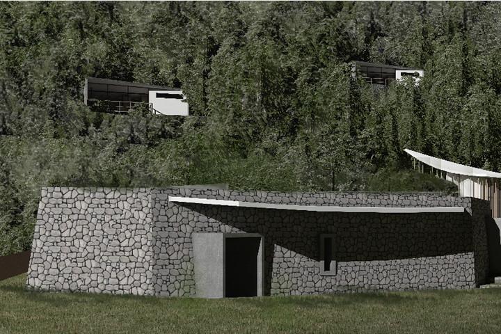 KISO Hütte